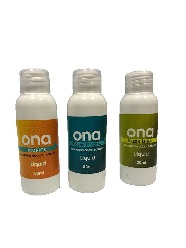 Ona-Liquid-50-ml