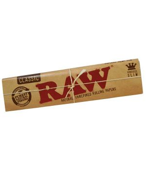 RAW-Classic-King-Size
