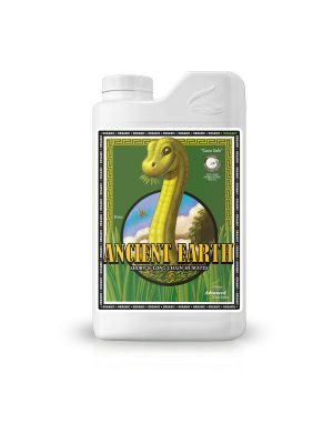 Ancient-Earth-Advance-Nutrients