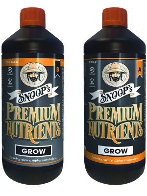 Snoop-nutrients-Grow-AB