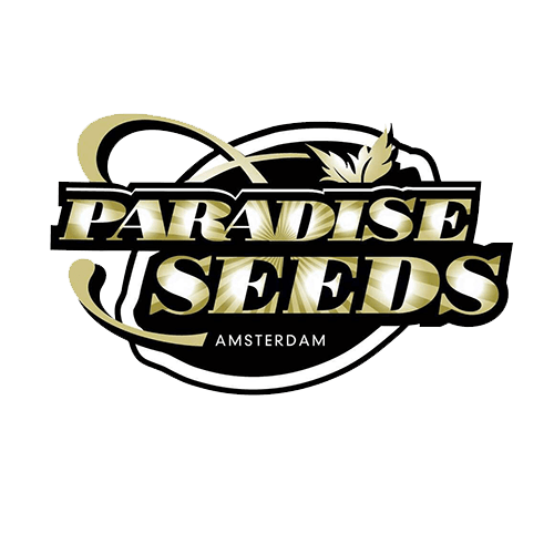 Paradise-Seeds