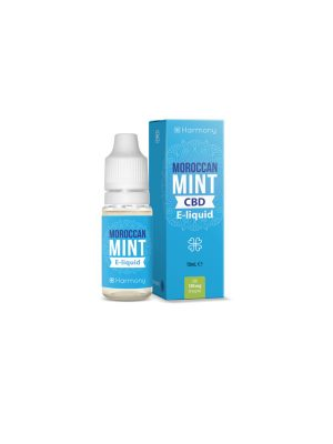 CBD-Liquid-Mint