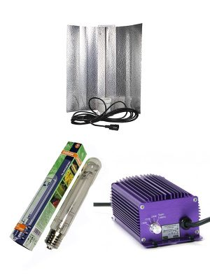 NDL-Kit-250W-Lumatek