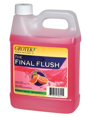 Final-Flush-Pomelo
