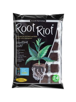 Root-Riot-24