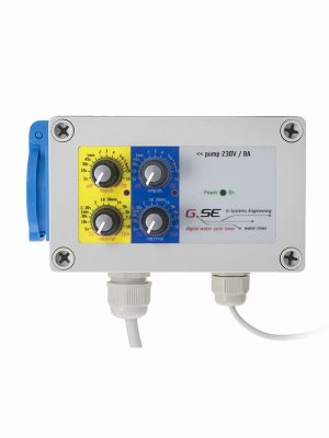Water-Timer-GSE