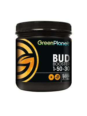 Bud-Booster-Green-Planet