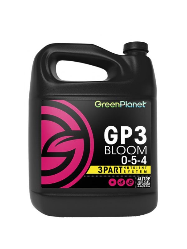 GP3-Green-Planet-Bloom