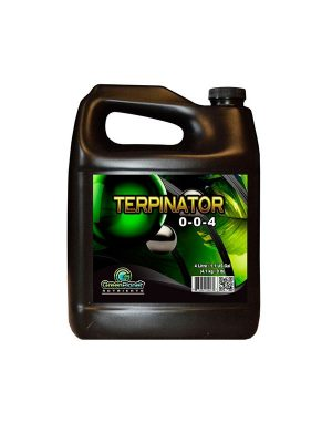 Terpinator-Green-Planet