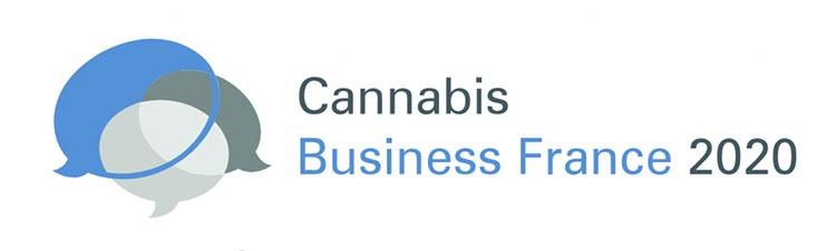 Cannabis-business-France-Messe