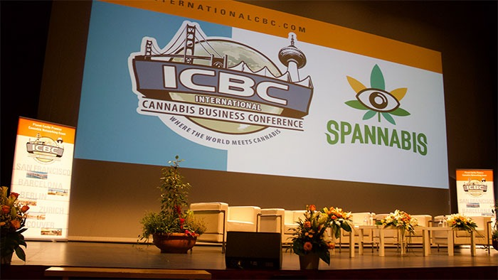 ICBC-Cannabis-Conference