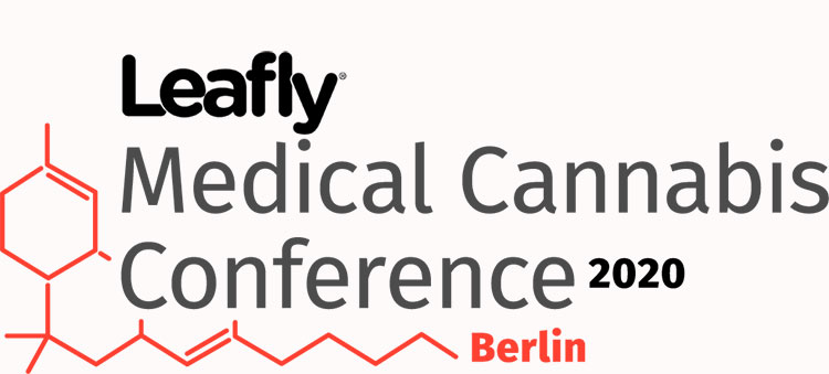 Leafly-Medical-Cannabis-Conference
