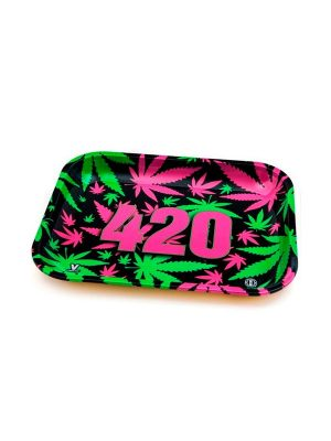 Rolling tray Headshop