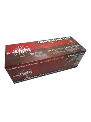 ESL-Pure-Light-200W