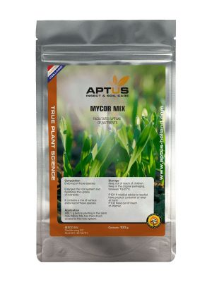 Mycor-Mix-Aptus