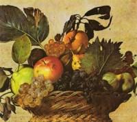 frutta | | Pagina 2
