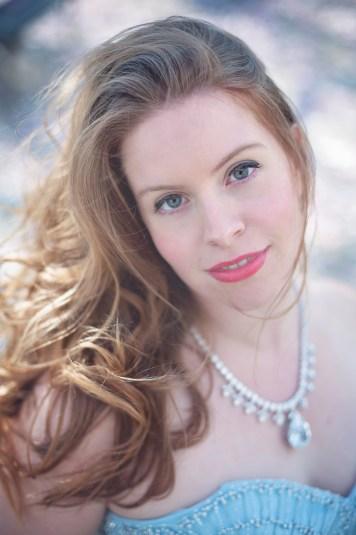 Becky Henry 4