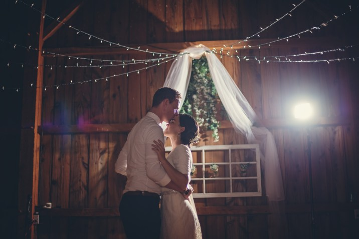 barn-wedding-maryland-photography-35