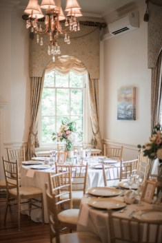 rust-manor-house-wedding-2