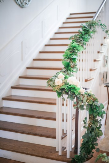 rust-manor-house-wedding-27