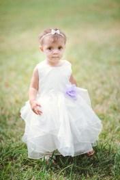 maryland-farm-wedding-21