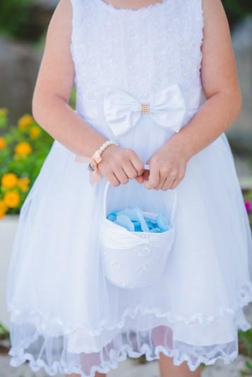 chesapeake-beach-resort-maryland-wedding-14