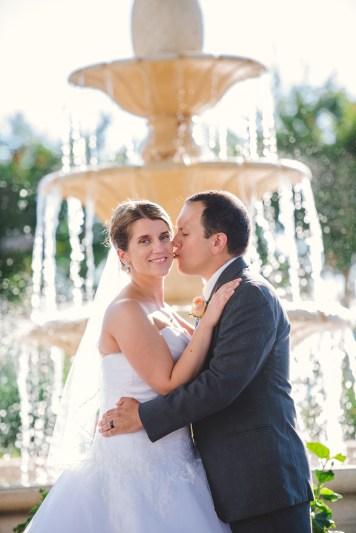 chesapeake-beach-resort-maryland-wedding-26