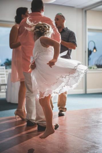 chesapeake-beach-resort-maryland-wedding-47