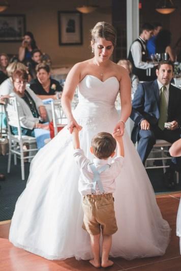 chesapeake-beach-resort-maryland-wedding-48