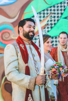 Anapolis Westin Indian Wedding Maryland-25