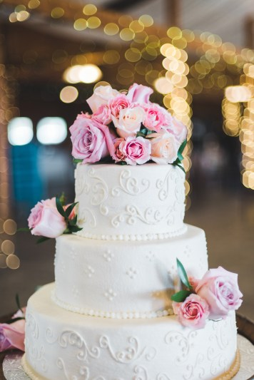 Bluemont Vineyard Wedding Virginia-10