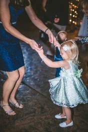 Bluemont Vineyard Wedding Virginia-102