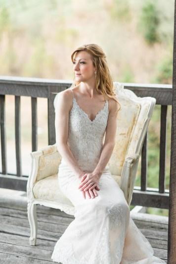 Bluemont Vineyard Wedding Virginia-20