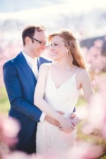 Bluemont Vineyard Wedding Virginia-70