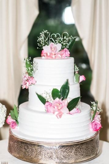Ceresville Mansion Wedding-27