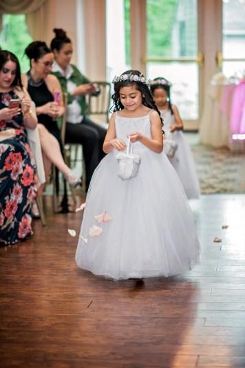 Ceresville Mansion Wedding-35