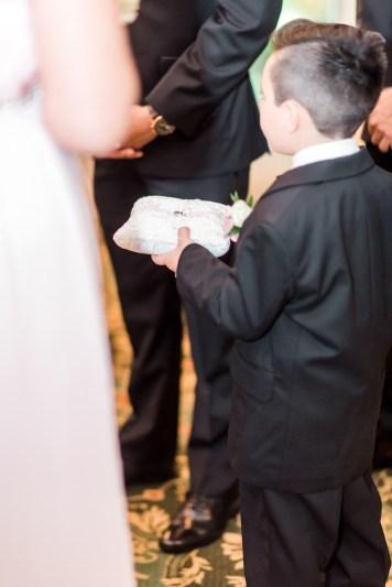 Ceresville Mansion Wedding-47