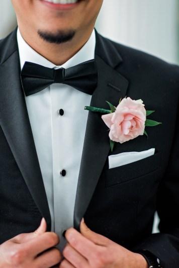 Ceresville Mansion Wedding-78