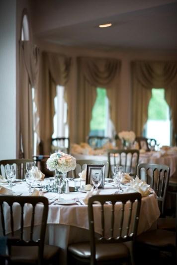 Ceresville Mansion Wedding-80