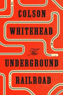 cover-the-underground-railroad