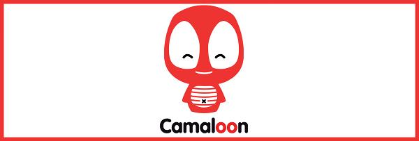 Camaloon