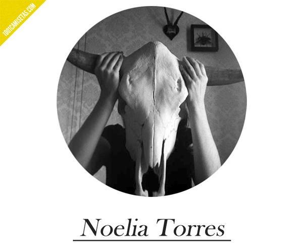 Noelia Torres