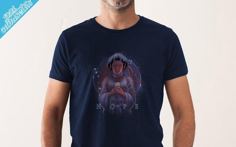12 camisetas para el verano