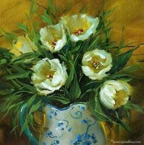 Medina-winter-white-tulips