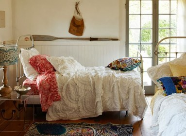 rivulets-bedding-anthropologie-bed-sheet