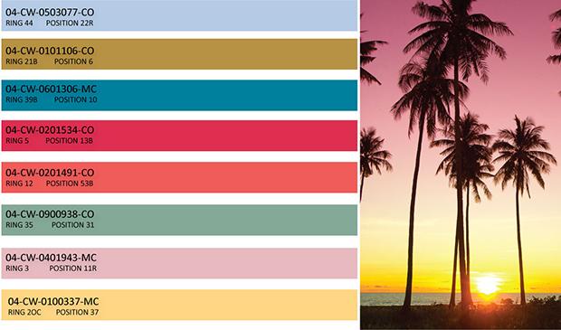 SS15-SPRING-BREAK-color-palette