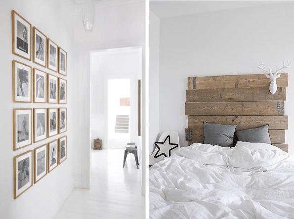 int_rieur_blanc_et_bois_brut_id_e_d_coration_design_mur_t_te_de_lit_DIY_minimaliste_inspiration