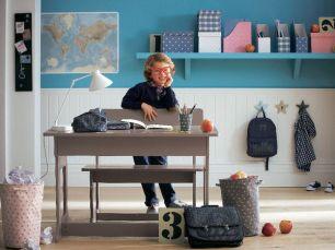 tout-pour-la-decoration-d-une-chambre-d-enfant