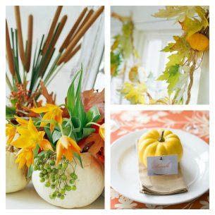 bricolage-automne-facile-deco-naturelle