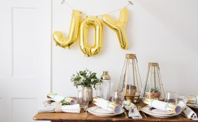 west-elm-christmas-table-capture-by-lucy-7